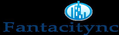 FantaCityNC